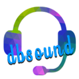 dbsound.pl
